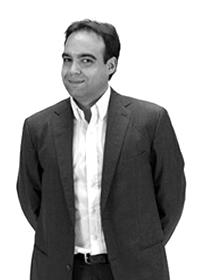 pau-ferri-como-vender-con-exito-por-internet