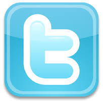 twitter-icono