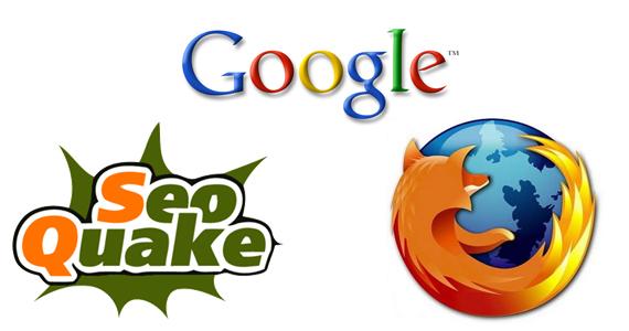 Guía de como instalar y configurar SeoQuake en Mozilla Firefox