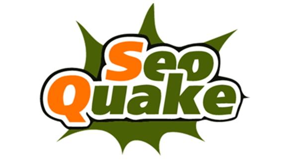 Guía de como instalar y configurar SeoQuake en tu navegador